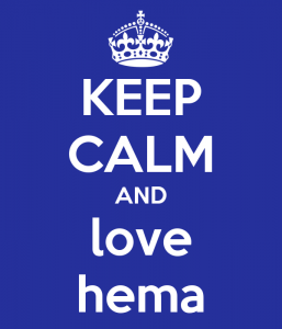 keep-calm-and-love-hema-20