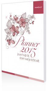 planner_cover