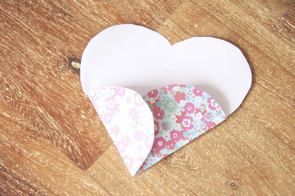 Valentijn DIY